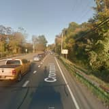 Woman Asleep In Car After Crash In Westchester Charged With DWI, Police Say