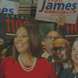 'Tish' James Wins Democratic Primary For Attorney General In Four-Way Race