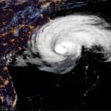 Hurricane Season: Westchester Residents Being Urged To Have Emergency Plan In Place