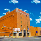 Brand New Apartments Coming To Hackensack After $7.45M Sale Of Warehouse