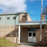 Discovery Of Mold Causes Closure Of Elementary School In Millbrook