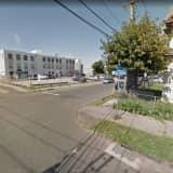 Man, 46, Killed In Hit-Run Crash In Fairfield County