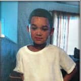 Silver Alert Issued For Missing CT Boys