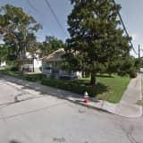 Multiple Gun Shots Fired In Beacon Neighborhood