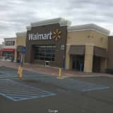 Man Banned From Area Walmart Returns To Store