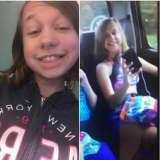 Missing 13-Year-Old Naugatuck Girl Found