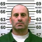 Former Officer Convicted In Killing Outside Westchester Deli Gets Parole