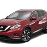 Fire Risk Leads To Recall Of More Than 200K Nissan Cars, SUVs