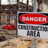 Construction Firm Cited For Exposing Employees To Hazards At Worksite In Bridgeport