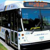 Latimer Urges Westchester Residents To Go Car Free On Friday