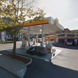 Suspect In Multiple Thefts At Northern Westchester Gas Stations Caught After Foot Chase