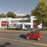 Second Westchester Vape Shop Cited For Selling To Minors