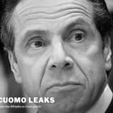 New Website Created By Political Foe To 'Dig Up Dirt' On Gov. Cuomo