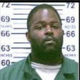 Convicted Drug Dealer From Westchester Gets 24-Year Sentence