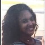 NY Amber Alert Canceled: 12-Year-Old Girl Found In NYC