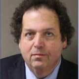 Area Attorney Gets Probation For Ticket/Zoning Fixing