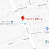 Girl, 9, Struck By Vehicle On Way To School In Trumbull, Police Say