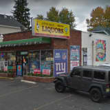 North Jersey Liquor Store Sells Winning Lottery Ticket