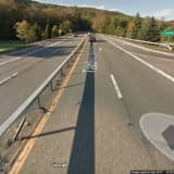 Taconic Crash Causing Stop-Go Delays