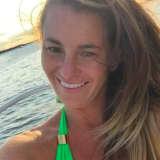 Rachel Calabrese Of Wyckoff Dies, 34
