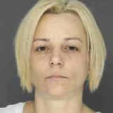 Seen Her? Alert Issued For Wanted Rockland Suspect