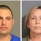 Man, Woman Threw Metal Objects At Motorists In Separate I-684 Road-Rage Incidents, Police Say