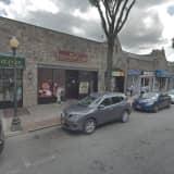 License Suspended At Westchester Restaurant/Bar After Rash Of Violence