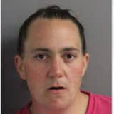 Woman Wanted For Falsifying Records To Avoid Dutchess Larceny Warrant