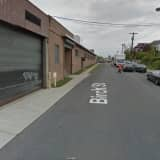 Self-Storage Firm Gets $2.5M In Tax Relief From New Rochelle