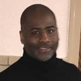 NYC Basketball Coach Tabbed To Head Development Program At A-Game Sports In Westchester
