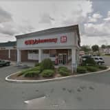 COVID-19: CVS Adds 13 New Drive-Thru Test Sites In CT, Bringing Total To 25