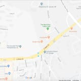 Woman, 37, Identified As Victim Of Fatal Crash Involving Motorcycle, Car