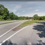 Expect Delays: Lane Closures Scheduled During Route 9W Roadwork