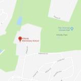Reports Of Hunters Near School Stir Concern In Westchester Village
