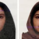 Details Emerge, Photos Released After Sisters From Saudi Arabia Found Dead In Hudson River