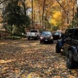 Man, Woman Struck By Vehicle In Pomona