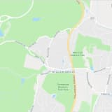 PIP Stretch Reopens After Car Fire Causes Closure