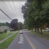 Man Caught With Heroin In Milford