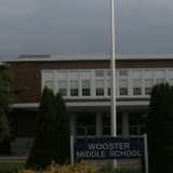 This Fairfield County Middle School Named Tops In State