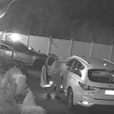 Rash Of Larcenies From Vehicles Under Investigation In Cortlandt