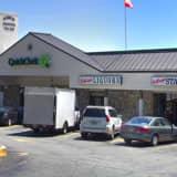 Lottery Ticket Splitting $1.1M Jackpot Sold At North Jersey Liquor Store