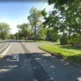 Man Throws Rock Through Car Window In Rockland, Police Say