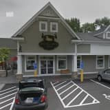 Son Of West Haven Mayor Allegedly Embezzled $80K From Restaurant