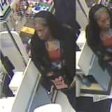 Know Her? Police Ask Public's Help In IDing Woman