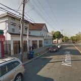 Man Sentenced For Stolen Goods Operation Targeting Home Depot, Target, CVS, Lowe's