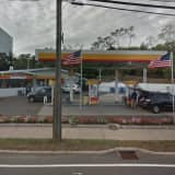 Man Caught Stealing Lottery Tickets At Gas Station In Greenwich, Police Say
