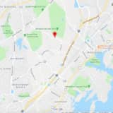 Crash Causes Stop-Go Delays On I-95