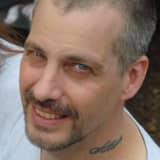 Stephen Wyssenski Of Fair Lawn Dies, 49