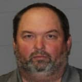 Man Sentenced For Theft From Cemeteries, Must Pay $196K