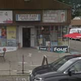 Request For Extra Mayo At Area Deli Leads To Assault Charges